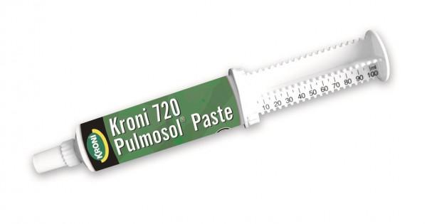 KRONI 720 Pulmosol Paste