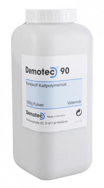 Demotec 95 - 1 kg Pulver in Dose