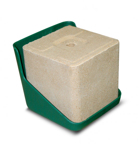 KRONI 850 Mineralblock Rindvieh