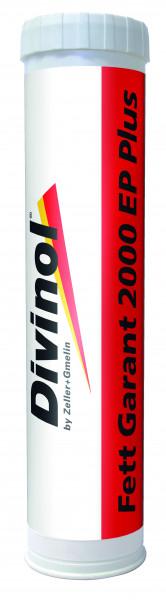 V 404.1 Fett Garant 2000 EP Plus