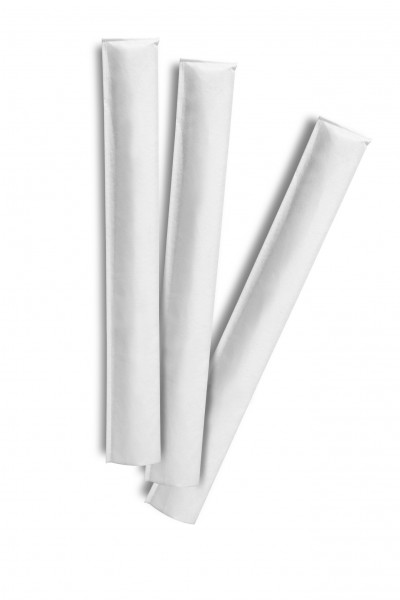Milchfilter 620 * 58 mm