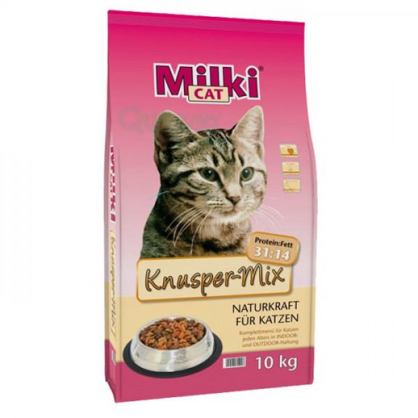 KRONI 781 Katzenfutter