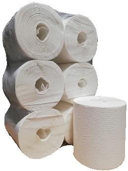 KRONI Clean Tuch Wet