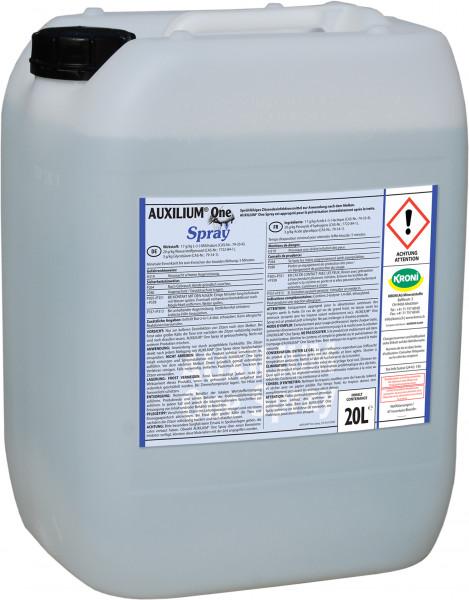 KRONI Auxilium One Spray