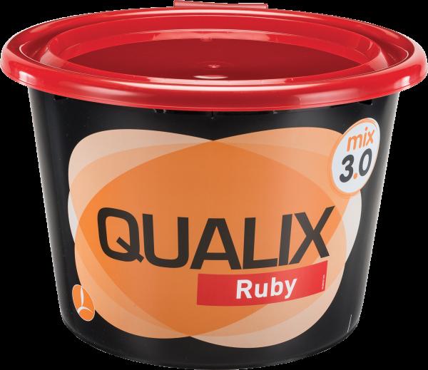 KRONI 842 Qualix Ruby