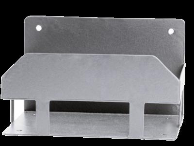 KRONI 922 Crystalyx Halterung für den 22 kg Kessel