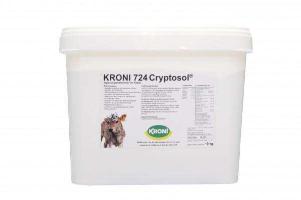 KRONI 724 Cryptosol