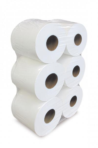 KRONI Clean Papiertuch fein