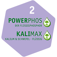Powerphos-KalimaxhHew2kTuztdKd