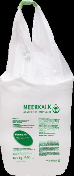 KRONI 939 Meerkalk