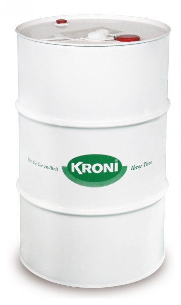 KRONI 690 Acetovit flüssig zur Verringerung der Ketose Gefahr