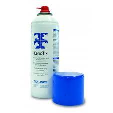 KRONI Kenofix Spray