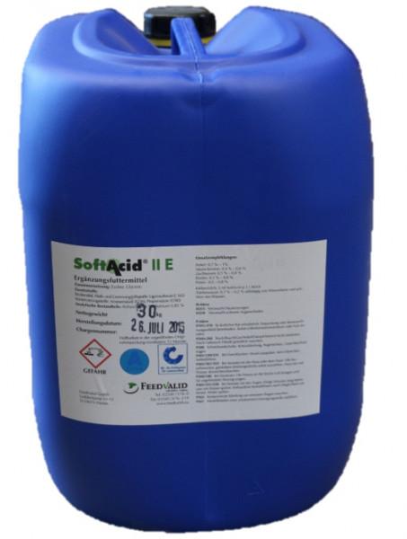 KRONI 726 Soft Acid flüssig