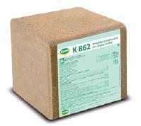 KRONI 862 Mineral-Block Fruchtbarkeit
