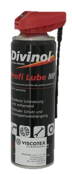 V318.9 Profi Lube MP
