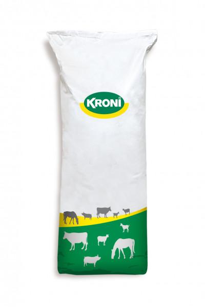 KRONI 555 Biotin Pur Würfel