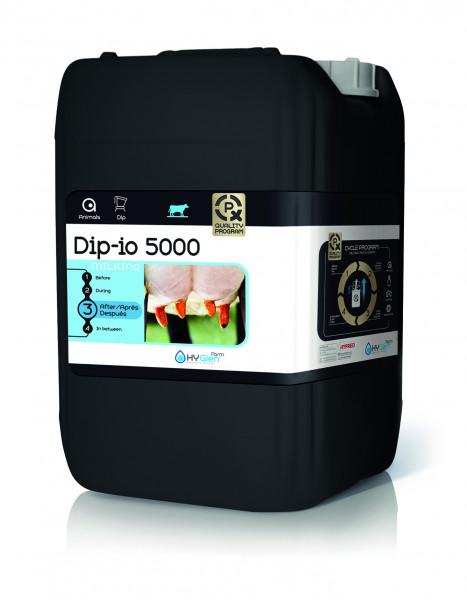 KRONI Dip-Io 5000