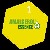 Amalgerol-Essence6ZB3ayLiE4BcK