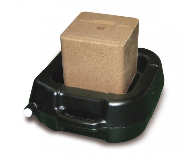 KRONI 855 Mineralblock Magnesium