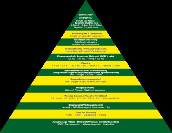 Pyramide-Neu