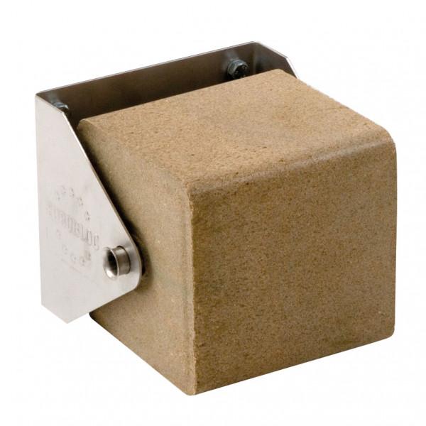 KRONI 854 Mineralblock Rindvieh